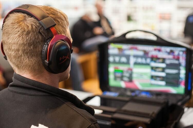portatiles baratos, portatiles para juegos, portatiles para gaming, gaming, para juegos, portatiles baratos para juegos, portatiles baratos de menos de 600 euros, baratos, 600 euros, portatiles para gaming